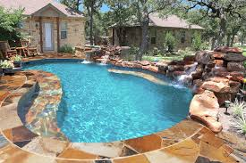 paradise pools and spas austin