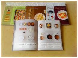livre cours de cuisine bibliothèque livre de recettes 1 mon cours de cuisine paperblog