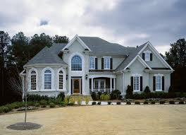 Rivergate Floor Plan Shelby House Floor Plan Frank Betz Associates