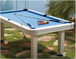 imperial sharpshooter pool table imperial pool tables