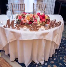 Sweet Heart Table Best 25 Sweetheart Table Decor Ideas On Pinterest Wedding Head