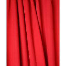 backdrop fabric fabric backdrop backdrop express
