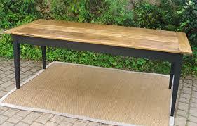 table de cuisine ancienne table de cuisine ancienne best table de ferme ancienne du barn with