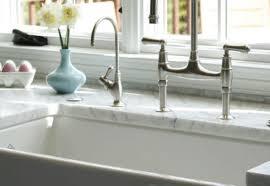 blanco kitchen faucet reviews faucet brass bath faucet waterfall kitchen faucet bathroom