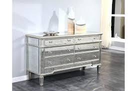 mirror dresser and nightstands u2013 film futures design