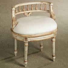 Bathroom Vanity Design Ideas Bathroom Vanity Chair Bathroom Enchanting Vanity Chair For