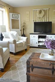 modern farmhouse living room farmhouse living room summer refresh farmhouse living room summer