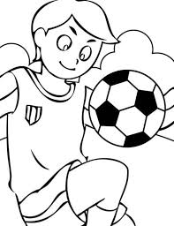 mls soccer coloring pages boys coloring pages football coloring