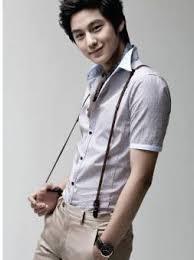 imagenes de coreanos los mas guapos que cantante de pop coreano es mas guapo votación