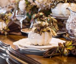 fall table arrangements home accessories illinois linly designs
