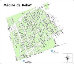 moroccan riad floor plan riad el bir rabat morocco booking com