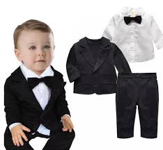 Baby Suit Meme - list of synonyms and antonyms of the word baby tuxedo