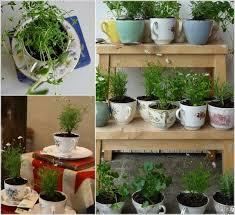 Patio Herb Garden Ideas Stunning Patio Herb Garden Ideas 24 Indoor Herb Garden Ideas To