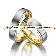 inspirational gents gold ring design in tanishq with price