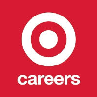 target ocala fl black friday sales target reviews glassdoor