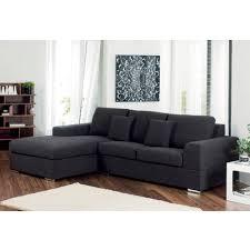 It Feels Homey Sofa Bed Design Verona Sofa Bed Modern U Shaped Sofa From Foam