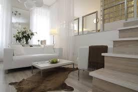 Studio Room Divider Studio Room Dividers Bedroom Scandinavian With Grey Interior