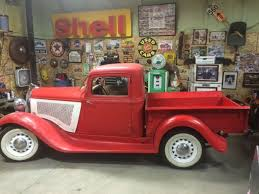 1934 dodge brothers truck for sale 1934 dodge truck for sale photos technical specifications