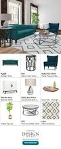 Home Design Gold Free Download Pin By Edna Elizondo On Home Designs By Edna M Elizondo