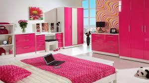 very cute u0026 charming girls room decorations ideas cute girls