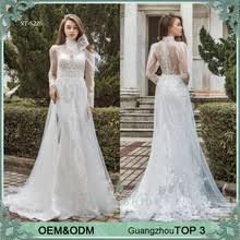 guangzhou bella bride wedding dress co ltd wedding dress