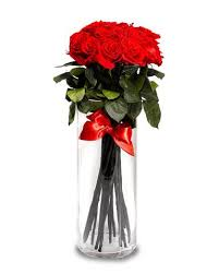 enchanted rose that lasts a year the enchanted rose real rose that last one year the billion roses