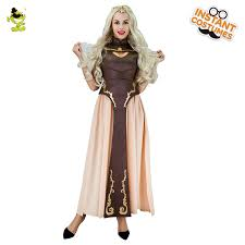 Achilles Halloween Costume Compare Prices Barbarian Costume Shopping Buy Price