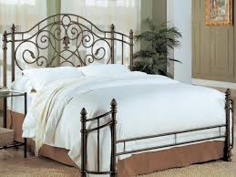 Build Your Own King Size Platform Bed Frame by Bed Frame Build Your Own King Size Platform Bed With Drawers