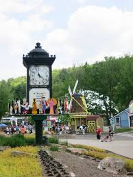 New Hampshire travel clock images Revisiting story land in glen new hampshire new england today jpg