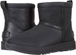 uggs womens boots zappos ugg boots 9 5 sheepskin winter shipped free at zappos