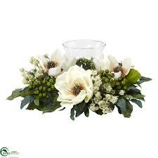 silk flower centerpieces centerpiece arrangement plants direct