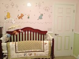 winnie the pooh baby bedding walmart ktactical decoration classic winnie the pooh crib bedding cot bedroom curtains clic wall stickers for