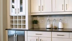how to decorate kitchen cabinets with glass doors appealing distinctive kitchen cabinets with glass front doors