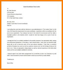 9 cover letter template doc delivery challan