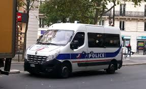 renault master 2013 file renault master iii police nationale paris jpg wikimedia