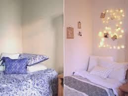 minimalist dorm room this minimalist dorm room makeover is absolutely beautiful insider
