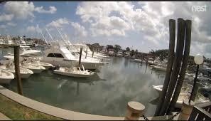freedom boat club st augustine florida events freedom boat club