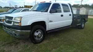 Used Volkswagen In Albany Ga by Used Diesel Trucks For Sale In Albany Ga Carsforsale Com