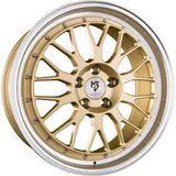 mb design lv1 mb design alloy wheels mb design at a cheap price tyre leader