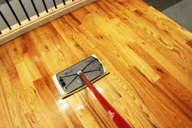 How To Clean Hardwood Floors With Murphy Oil Soap How To Clean Wood Floors U2013 Home Info