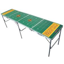 cracker barrel table game college sports fans cracker barrel old country store