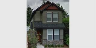 small narrow house plans craftsman style house plans for narrow lots home deco plans