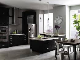 martha stewart kitchen cabinets colors roselawnlutheran