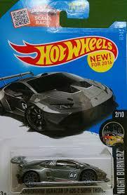 Lamborghini Huracan Lp620 2 Super Trofeo - lamborghini huracan lp 620 2 super trofeo toy car die cast and
