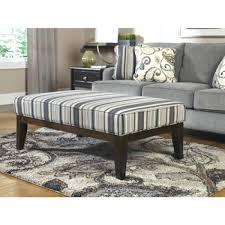 incredible ottomans for bedroom accent chair with ottoman designs