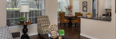 luxury 1 u0026 2 bedroom apartments in houston tx estates at bellaire