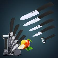 Ceramic Kitchen Knives Set by List Manufacturers Of Ceramic Knife Set Buy Ceramic Knife Set