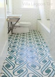 cement style page 3 of 9 by villa lagoon tile