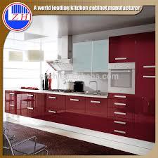 wholesale bamboo kitchen cabinets wholesale kitchen cabinet