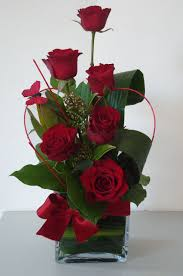 decorative floral arrangements home images about silk flowers on pinterest flower arrangements floral